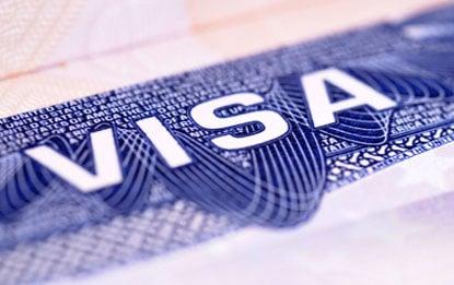 visa-415x261