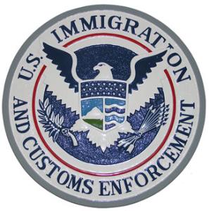 US-Immigration-and-Customs-Enforcement-Seal-Plaque-L1