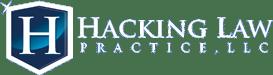 Hacking Law Practice, LLC.