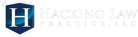 Hacking Law Practice