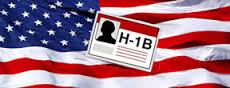 H1b logo