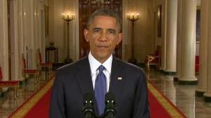 112014_obama_speech_640