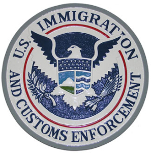 US-Immigration-and-Customs-Enforcement-Seal-Plaque-L1