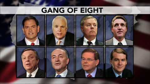 immigration_gang-of-eight