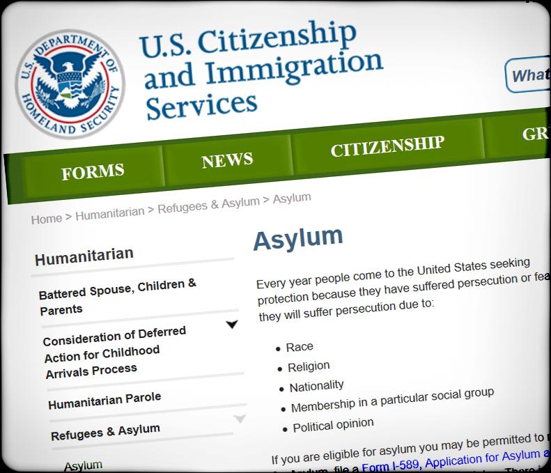 USCIS Asylum_0