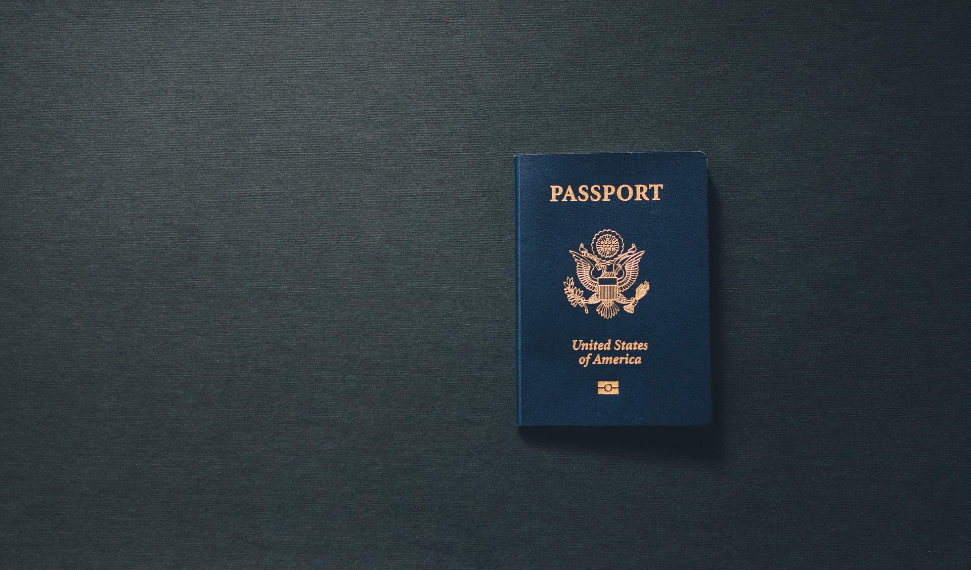 Disclosing Dismissed Criminal Charges When Applying for Citizenship