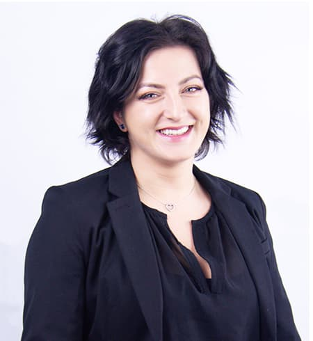 Adela Zepcan