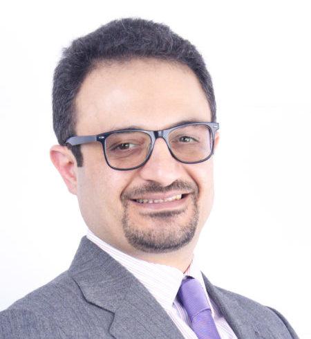 Marwan Hameed