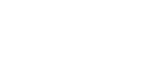 Hackinglaw