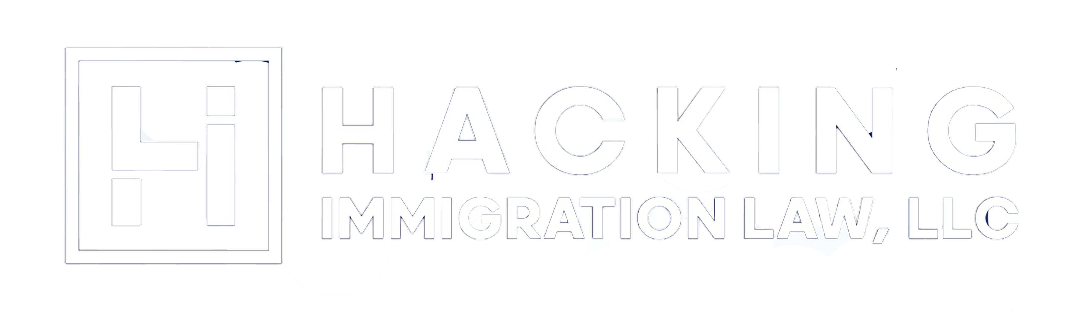 Hacking Immigration Law, LLC.